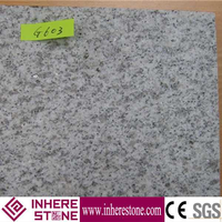 Low price g 603 granite3 granite from china