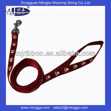 2015 Low price sex dog leash collar for wholesale