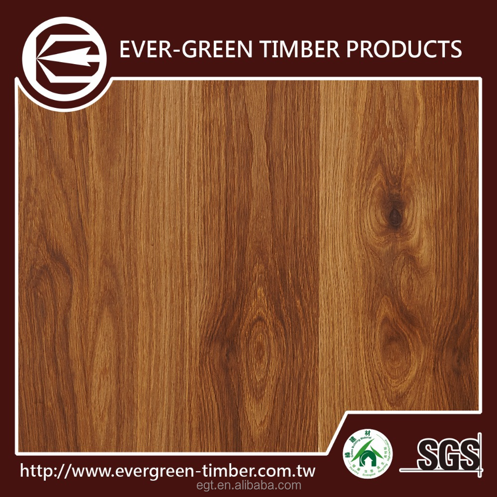 new import 1220x2440 fumed oak hardwood flooring for 4x8 plywood
