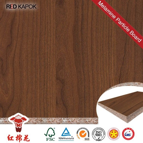 Hot press cream timber backsplash in china in the mid-east market
