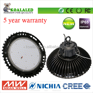 IP65 ufo 100w 150w 200W 400W led high bay lighting
