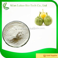Natural Garcinia Cambogia Extract extract powder