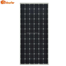 best price good quality Mono 325W 330W 335W sunpower solar cell battery for panel