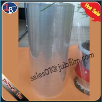 wholesale alibaba lexible packaging food cover film plastic
