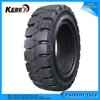 Wholesale low price forklift solid and inflated type 4.00-10 tire