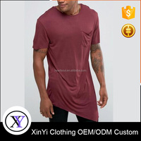 Summer Cheap Fashion Brand Casual Men High Quality Tee Shirt