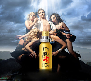 Recommend ejaculation delay sprays delay ejaculation products delay oil for man