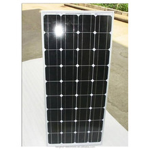 Factory TUV CE mono and poly solar panel 250 w for sale