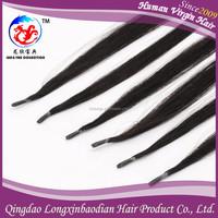2015 100% Italian Keratin Glue Brazilian Keratin Hair Treatment,Italian Keratin Hair Extensions,Easy Keratin Removal For Hair