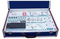 XKPLC-UN100 PLC Training Kit for Education
