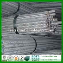 astm a615 grade 60 rebar steel prices deformed steel bar