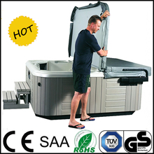 family free sex massager bath outdoor whirlpool massage spa