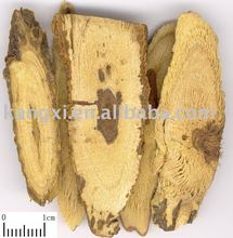 100% PURE LICORICE EXTRACT USED IN LICORICE-ROOT SHARBAT