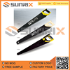 High Quality Professional Hand Saw