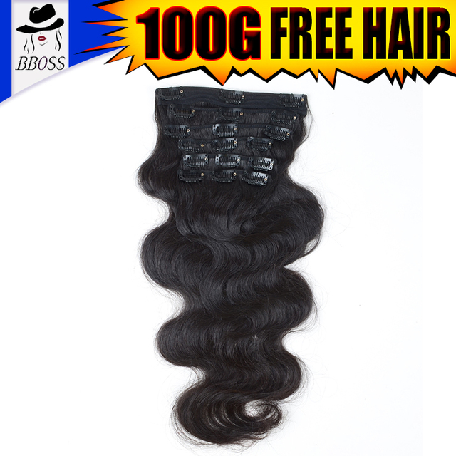 Top remy indian clip in hair extension 100% human, blonde afro kinky curly clip in hair extensions, easy clips hair extensions