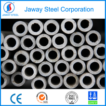 Jaway 410S21 410 stainless steel sss tube factory for sale