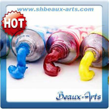 12ml colour for painting kit
