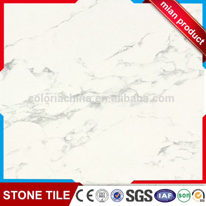 stair tile ceramic floor tile 60x60 24x24 granite tile