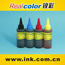 Sublimation ink for hp printer