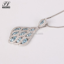 HOT products custom crystal statement necklace,cheap bulk costume jewelry