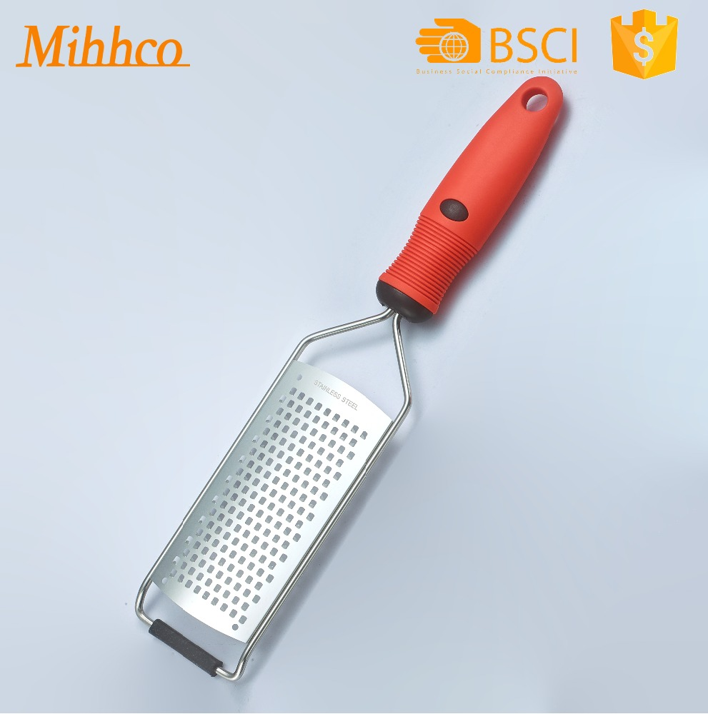 Kitchen Tools Premium BASIC Lemon Zester