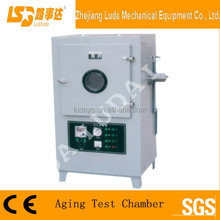 Electrical test ~Air ventilation Aging Test Instrument