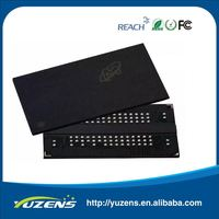 (Memory ICs) MT47H128M8BT-3 L:A