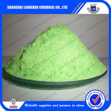 Professional supplier of Nickel Chloride