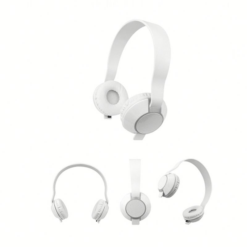Wholesale Sport we vibe low price headset with earphone case