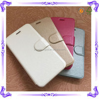 manufacturers for apple iphone 6 leather case wholesale