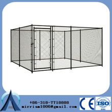 BC-- Alibaba China 2015 new hot dip galvanized cheap big dog kennel
