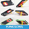 For Black IPHONE5 Case,For IPHONE5 Stand Case,For PC IPHONE5 Case
