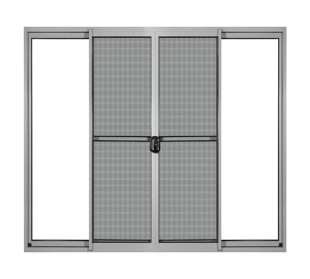 Top quality AS2047 wholesale aluminium door and window