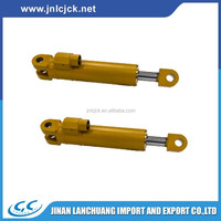 cheap hydraulic cylinders with Chinese manufacturer