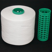 virgin sewing thread tailoring materials