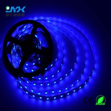 SMD 5050 led grow light strip 300leds/5m white/blue/green/yellow /red color for Christmas