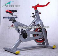 Commercial Gym Spinning Bike