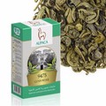 Chinese Green Tea Special Gunpowder ALPACA - 9475 tea