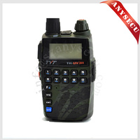 mobile phone radio camo TYT th-uv3r radio frequency 136-174&400-480MHz hf ssb transceivers