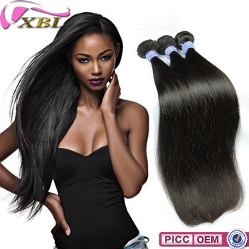 Alibaba real hair for sale in weave web sites , cheap virgin hair product