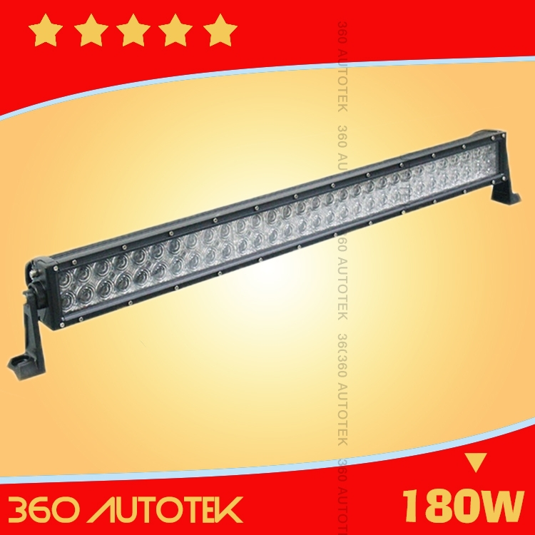 High Power Led Light Bar Purple For Truck With Ce Buy