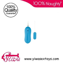 Sex Products wholesale,sex toys Bullet Vibrator adult novelties 10 Function for women