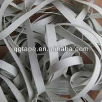 Elastic Rubber band rubber band sheets