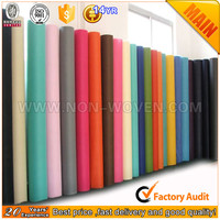 Good Quality Rayon Non-woven Fabric