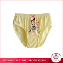 Cute kids underwear wholesale