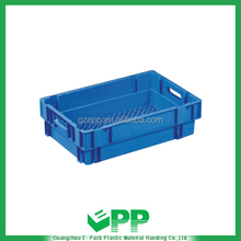 EPP-T600*400*170mm 40 foot container price used container for sale