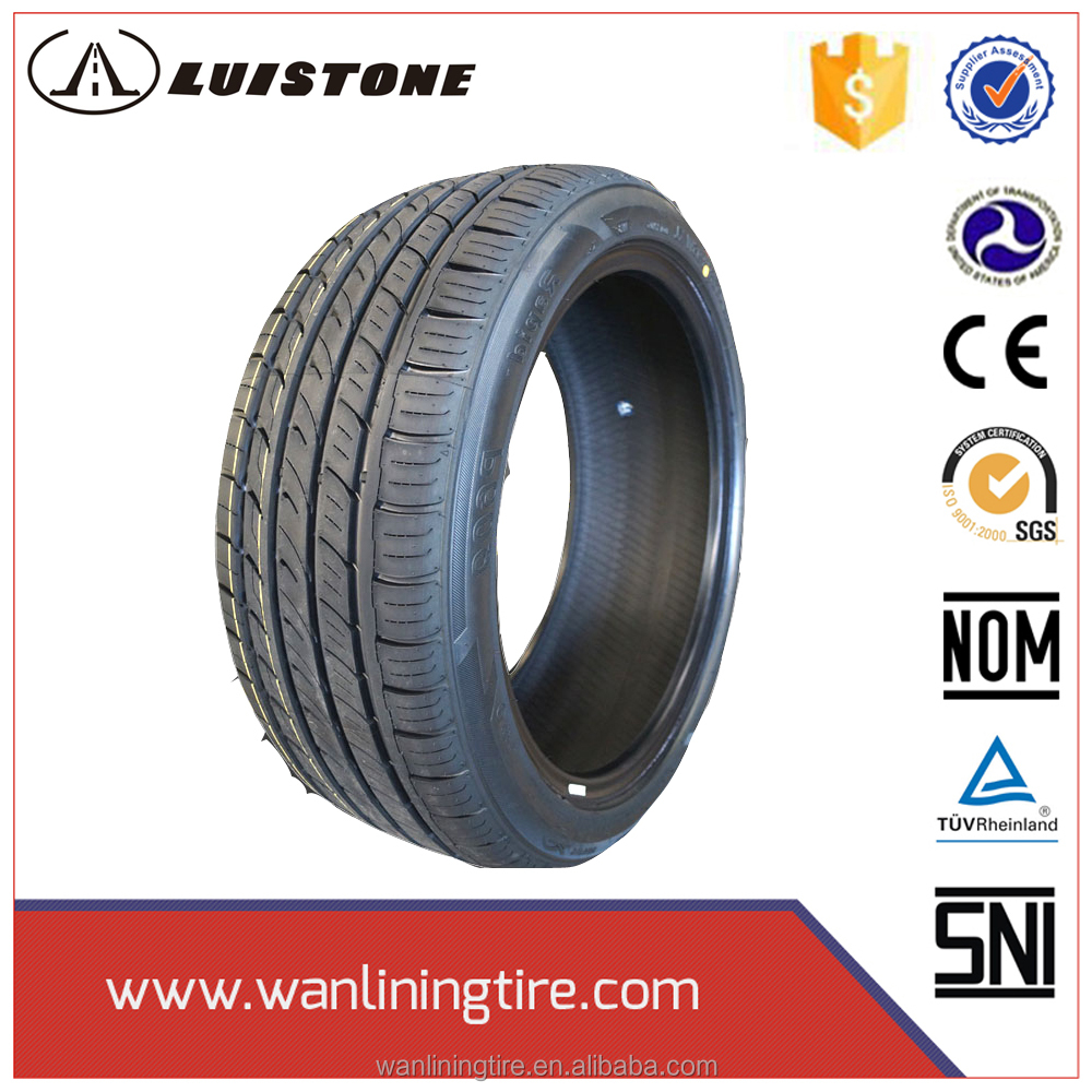 new cheap china winter car tire 205 50R17