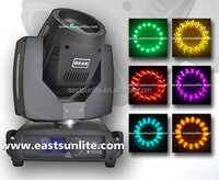 Professional Stage Light Beam Wash Spot 3in1 15R Lamp Sharpy 330w 15R Beam Moving Head Light/sharpy 330w 15r beam moving head