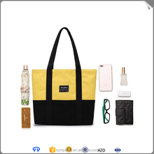 Lady Handbags Cotton Tote Bag Online Shopping Bags Handbag New Products Hands Bags Women