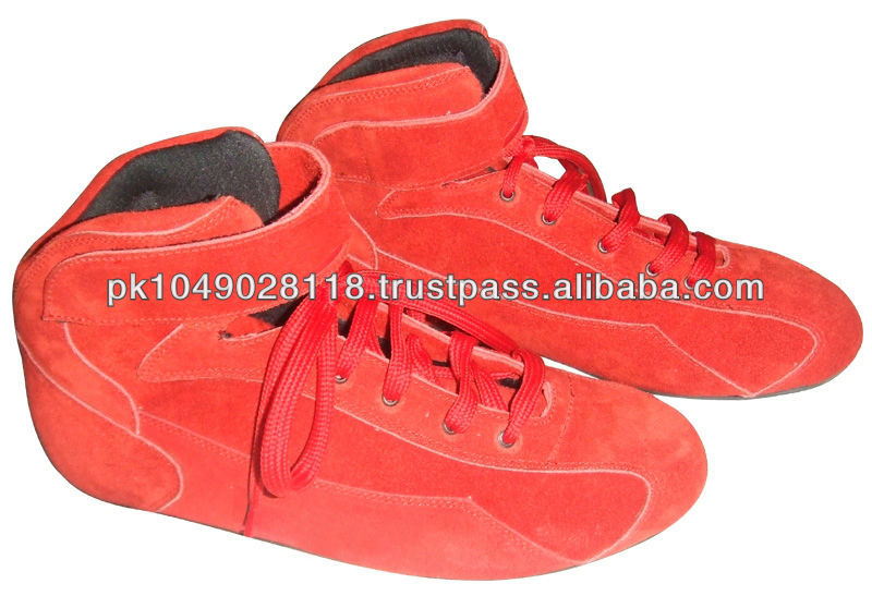 car driving shoes go kart racing shoes racing shoes women kart racing shoes mens car racing shoes